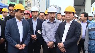 Lãnh đạo TP. Hồ Chí Minh đối thoại cùng thiếu nhi Thành phố