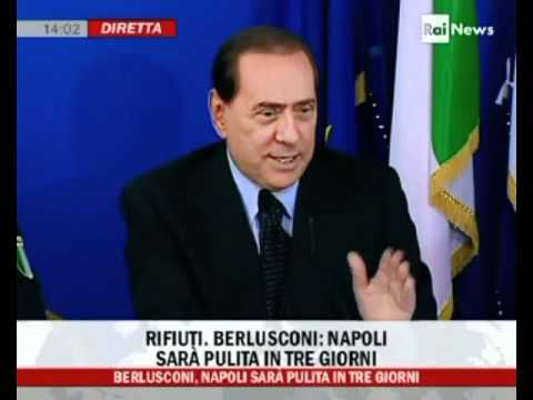 siti porno liberi youtube film hard italiani