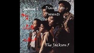 My Cherie Amour Lyrics   Jackson 5