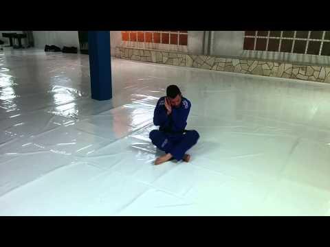 Serie di esercizi in quadri a scoliosis figurativo s