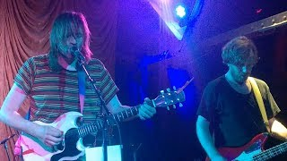 The Lemonheads   Rick James Style  Old Man Blank   The Foundry   Philly   61419