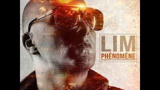 LIM   Phénomène