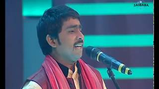 Sohar Geet (Childbirth Folk Song) | Virendra Bharti | Bhojpuri Lok Geet | FOLKBOX | Saibaba Studios - Download this Video in MP3, M4A, WEBM, MP4, 3GP