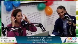 Pi Por Radio Programa 24 (parte I)