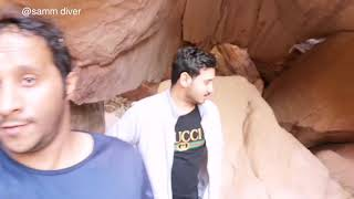 preview picture of video 'الزيته'