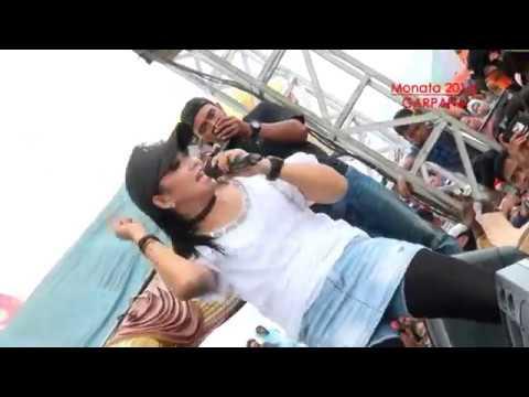 , title : 'Bojo Galak - Ratna Antika - Monata Live Garpana Nguling Pasuruan 2017'
