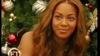Entertainment Tonight Interview 2005