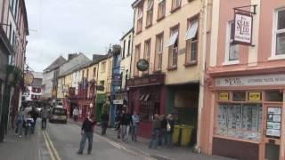 Ирландия, Killarney, Ireland