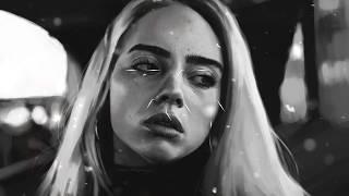 Billie Eilish, Khalid   Lovely (Mellen Gi Remix)