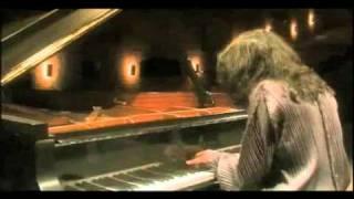 Uchida Beethoven