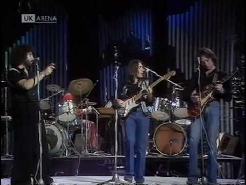 10cc In Concert 1974 part 2.avi