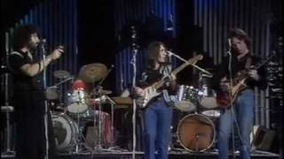 10cc In Concert 1974 part 2.avi