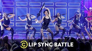 Lip Sync Battle   Tom Holland
