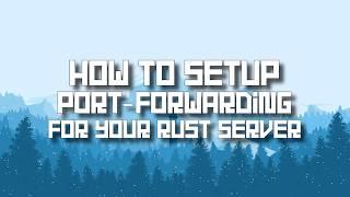 sagemcom port forwarding - मुफ्त ऑनलाइन