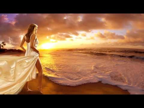 Svenson & Gielen feat. Jan Johnston - Beachbreeze (Remember The Summer)(Green Court Remix)
