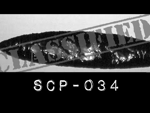 Scp 042 Youtube Download