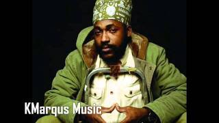 LUTAN FYAH - TANGLED UP - WATERMELON RIDDIM - APRIL, 2011