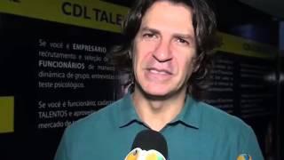 CDL Patos de Minas prepara Campanha do Dia das Mães 2016
