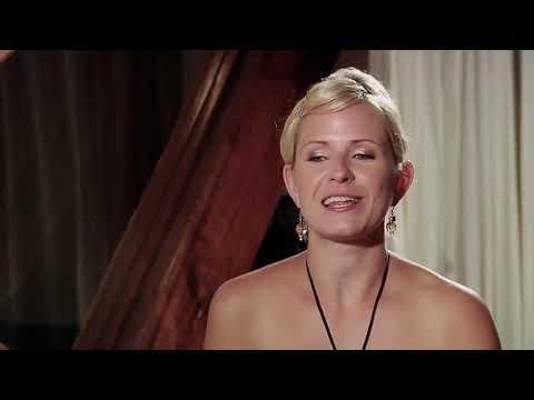 Vasanti Cosmetics Beauty Video