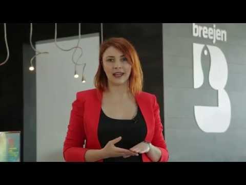 Femei singure din Cluj-Napoca care cauta barbati din Alba Iulia