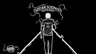 Lagum   Andar Sozinho (feat. Jão) (DROPR Remix)