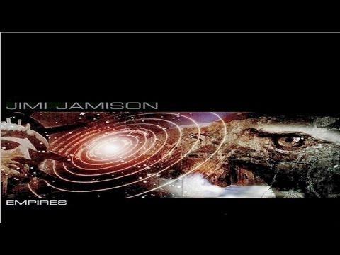 Keep It Evergreen - Jimi Jamison