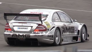 OnBoard Ride in a RB25 Nissan 200SX S14 Drifting on Track