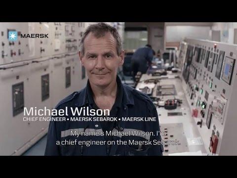 mp4 Industrial Engineer Zarobki, download Industrial Engineer Zarobki video klip Industrial Engineer Zarobki