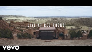 <b>Amos Lee</b>  Windows Are Rolled Down Live With The Colorado Symphony