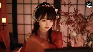 Yêu Bất Chấp - Quách Linh (Remix) 郭玲 - 放肆爱 (DJ沈念版)