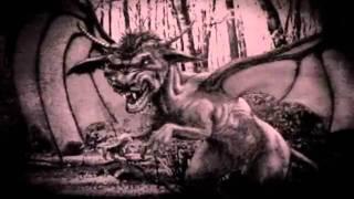 Lost Tapes   Jersey Devil (2/2)