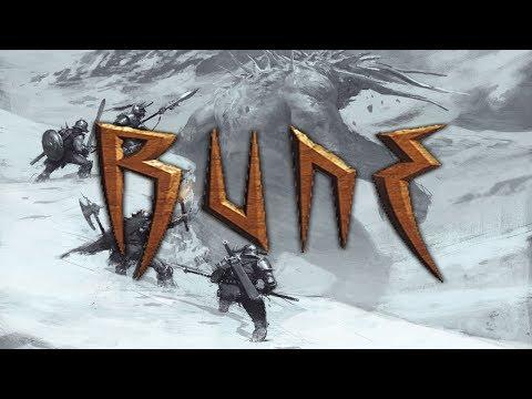 Rune: Ragnarok - Прагматический обзор