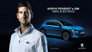 x Novak Djokovic | #UnboringTheFuture Trailer
