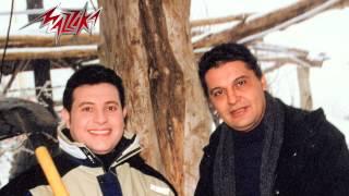 تحميل اغاني Ya Naseny - photo - Hany Shaker يا ناسينى - صور - هانى شاكر MP3