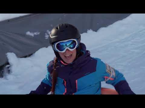 3944a1f0 Skiinfo - n°1 sur le ski : avis et commentaires sur 2 000 stations ...