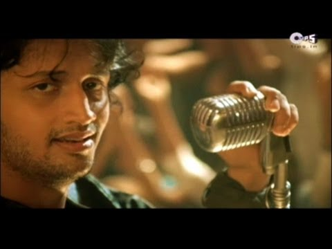 "Doorie Sahi Jaaye Naa feat. Urvashi Sharma - Video Song | Atif Aslam | Album ""Doorie"""