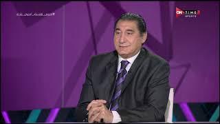 تحميل اغاني أقر وأعترف - شريف عبد المنعم: أنا طيب جدًا وكنت بحب أسهر بس مكانش ليا في الشرب والكلام دا MP3