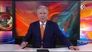 Joaquín López Doriga se va de Televisa