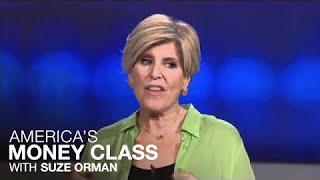 Deleted Scenes: Long Term Care Insurance - America's Money Class - Oprah Winfrey Network