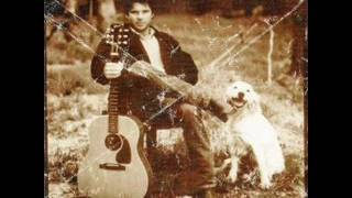 Chris Knight ~ Bring The Harvest Home