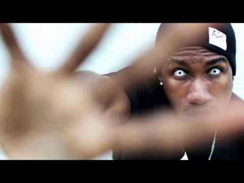 Hopsin vs A-sonne_Black: I need help remix