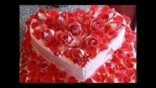 Canım Aşkım Doğum Günün Kutlu Olsun Seni Çook SEVİYORUM...