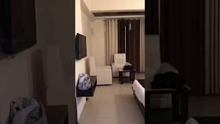Das teuerste Hotel der Welt. Самый дорогой отель в мире. The most expensive hotel in the world