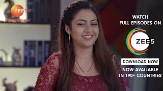 Tujhse Hai Raabta | Ep 146 | Mar 13, 2019 | Best Scene | Zee TV