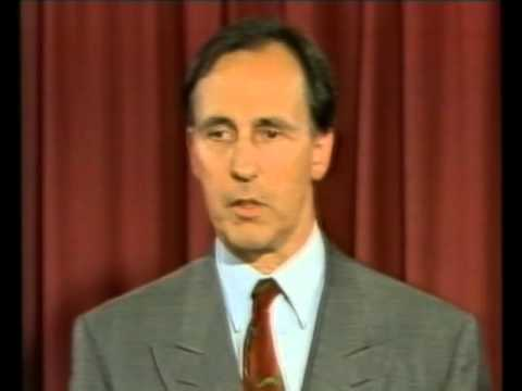 Download Mp3 Paul Keating And Kerry Obrien