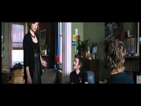 Iznosilovanie sex video