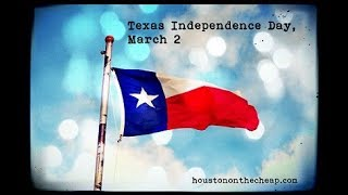 Texas Independence Day Reborn Theme of the week- Dolly Dreams Ep 311
