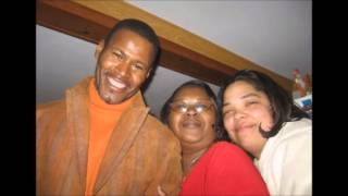 Deborah Cottman I Really Miss you = Three Winans Brothers