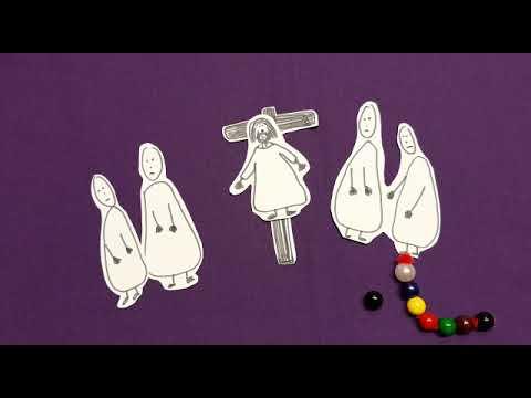 Videos: Pasquarellas Perlen - scharz