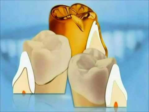 مجمع ديماس التخصصي لطب الأسنان